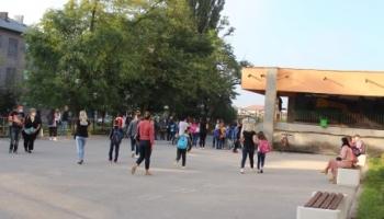 SBK spreman za online nastavu: Ministar Domić školama dao na procjenu ostaju li djeca u školskim klupama
