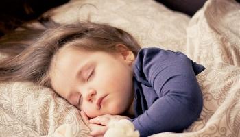 O čemu bi trebalo da vodite računa kada kupujete posteljinu za bebe?