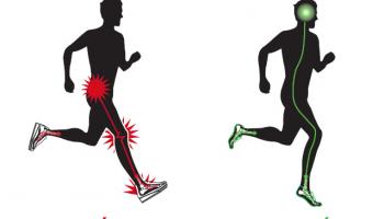 Trčanje – zanimljivosti i korisni savjeti