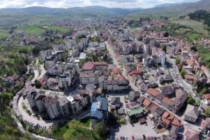 Kantonalna SDA o slučaju Travnik: Građani biraju ko će ih voditi, to nikada nije bio drugoplasirani
