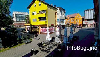 U samo par mjeseci iz Bugojna za Sloveniju  otišlo je čak 200 ljudi