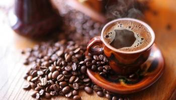 Novo istraživanje otkrilo je li kafa zaista zdrava
