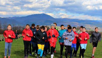 U NK Sport Prevent trenutno se spremaju za gradski derbi sa NK Globus