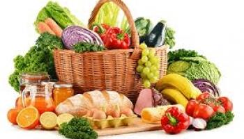 Magnezij je ključan vitamin za zdravlje srca