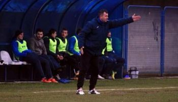 Duraković na korak do cilja, Ibar uvezao tri pobjede