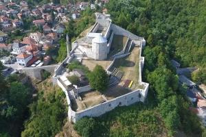 Važna informacija za iseljenike sa područja Travnika