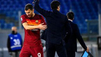 Fonseca nakon utakmice govorio o Džeki: Postigao je dva gola i...