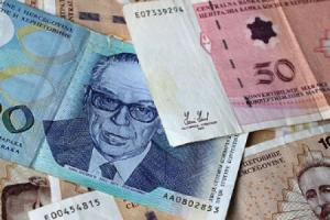 BiH više nije u recesiji, ulazi u depresiju