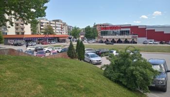 U SBK-u kretanje ograničeno od 21 sat, kafići ponovno mogu raditi u zatvorenom